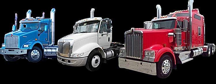 Rent Truck Winnipeg