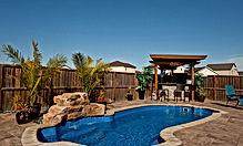 pool deck winnipeg manitoba