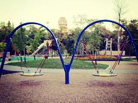 jd-penner-playgrounds-08.jpg