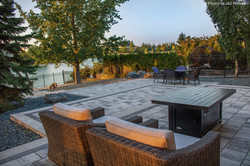 25 Beautiful Patios by J & D Penner