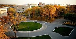 Project by J&D Penner Winnipeg