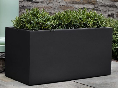 Sandal Planter XL