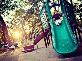 jd-penner-playgrounds-03.jpg