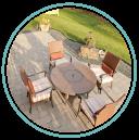 patio winnipeg