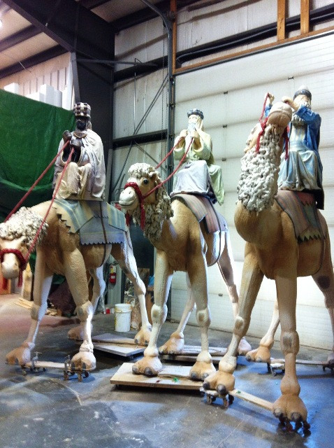 camels4.jpg