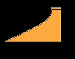 skateboard-extreme-sport-silhouette-01.p