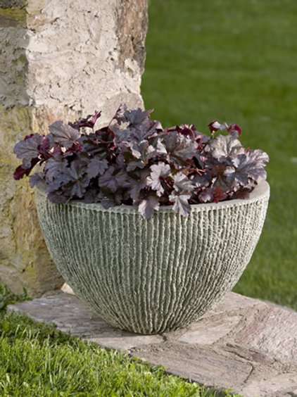 Reef Point Planter