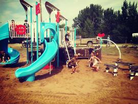 jd-penner-playgrounds-02.jpg