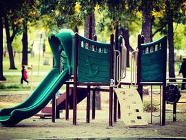 jd-penner-playground.jpg