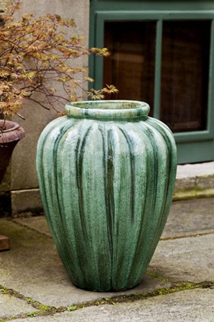 Edo Jar