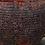 Thumbnail: Netto jar