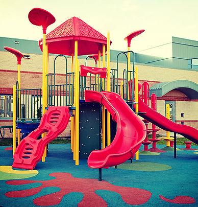 jd-penner-playground-featured.jpg