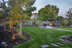 Project Designed and Constructed by J&D Penner Winnipeg