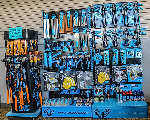 Buy Tools Online Winnipeg