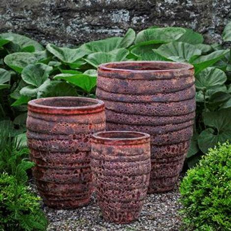 Guaracha Planter