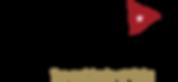 CasaRon_Logo_FC-01.png
