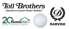 TB-Charity-Golf---Golf-Ball-Image.png