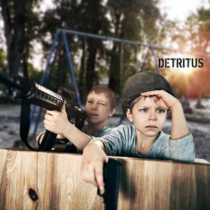 DETRITUS.jpg
