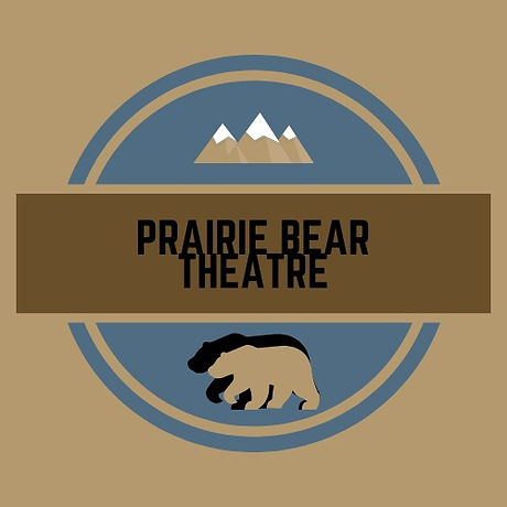 Prairie%20Bear%20Theatre_edited.jpg