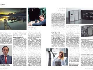 Revista Fotografe Melhor - Agosto/2018