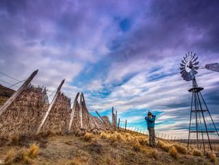 Patagonia 2019 | El Calafate - Torres del Paine