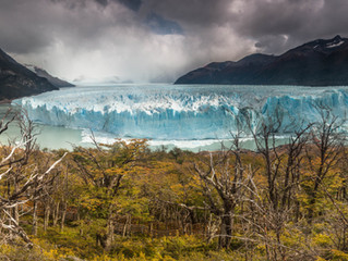 Patagonia 2019 | Perito Moreno