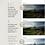 Thumbnail: E-Book Fotografia Dinâmica