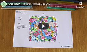 5_video buttom.jpg