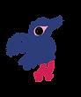 bird bird 2.png