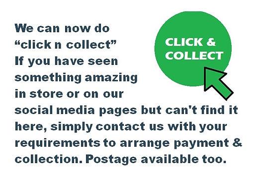 web click 2.jpg