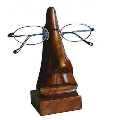 Spectacle Stand