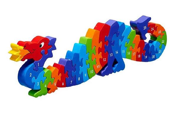 Lanka Kade Puzzles