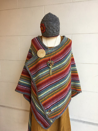 Pachamama Outfit
