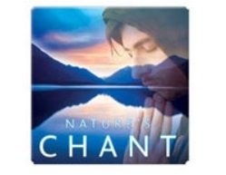Natures Chant CD