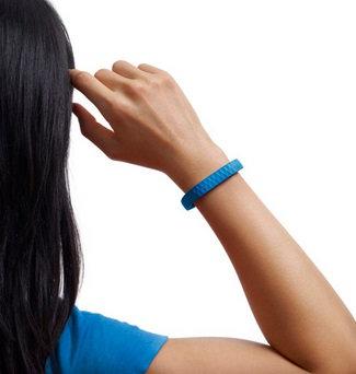 CITC Wristband.