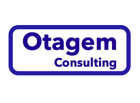 Otagem awarded place on the G-Cloud 9 services agreement by the Crown Commercial Service