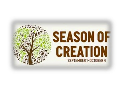 Suggested Practical Actions for Parishes / Families during the Season of Creation 2021