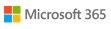 Microsoft 365 Logo.png