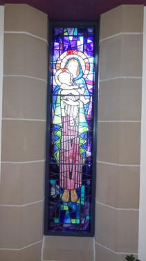 Saint Matthias 23.JPG
