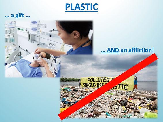 Plastic Poster.jpg