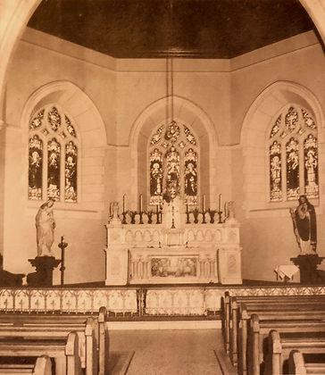 The Old Church.JPG