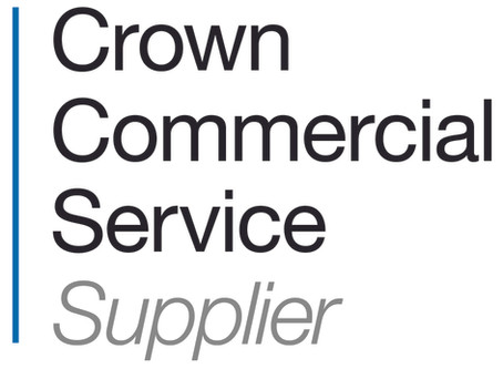 Otagem awarded place on the G-Cloud 7 services agreement by the Crown Commercial Service