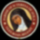 St Teresas Belfast Icon.png