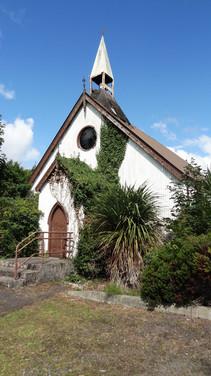 Saint Matthias 40.JPG