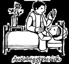 Sacrament of the Sick.png