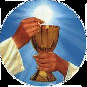 Communion 3.png