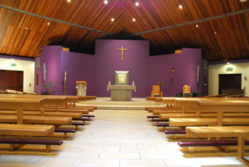Saint Matthias 4.JPG