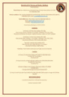 2019-11-16 - Diocesan Directory 2020 - S