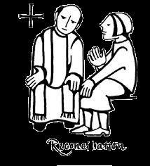 Reconciliation 1.png