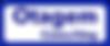 Otagem Logo Wider.png